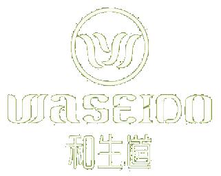 和生道株式会社 | WASEIDO